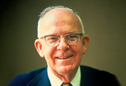 Benjamin H. Culley, Mathematics Professor and Administrator — Bequest